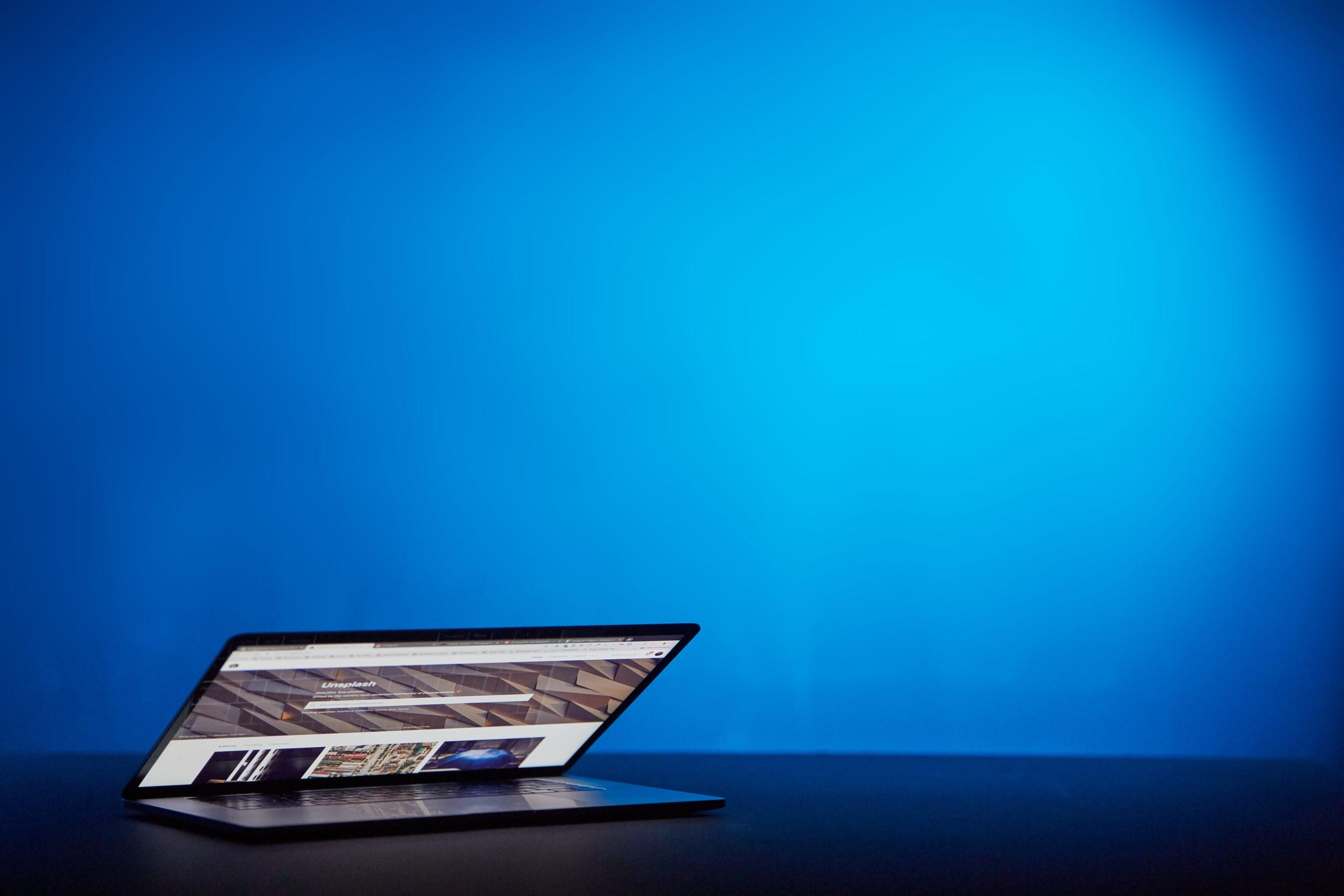 Wystartuj z Blogiem (BONUS)