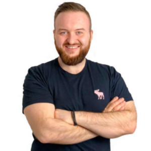Profile photo of Patryk